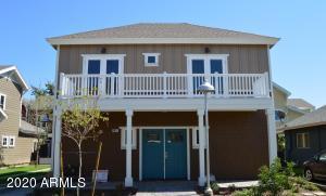 943 S ASH Avenue, Tempe, AZ 85281