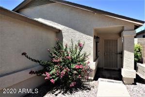 2914 W IRMA Lane, Phoenix, AZ 85027