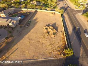 13224 E CHANDLER HEIGHTS Road, -, Chandler, AZ 85249