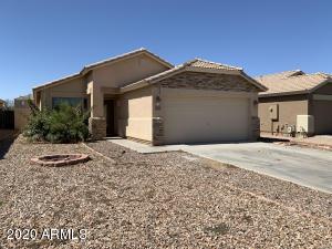 1135 E VERNOA Street, San Tan Valley, AZ 85140