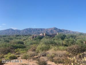 10568 E Winter Sun Drive, 59, Scottsdale, AZ 85262