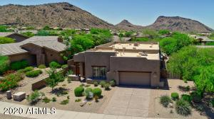 14045 E GERONIMO Road, Scottsdale, AZ 85259