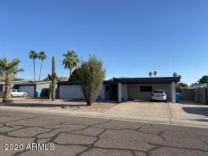 2916 E CORRINE Drive, Phoenix, AZ 85032