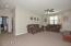 20135 W TONTO Street, Buckeye, AZ 85326