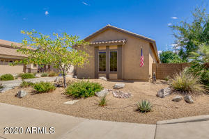4875 E PALM BEACH Drive, Chandler, AZ 85249