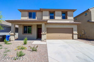 10410 W CROWN KING Road, Tolleson, AZ 85353
