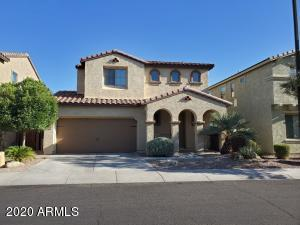 3285 E MEADOWVIEW Drive, Gilbert, AZ 85298