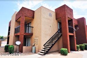 3810 N MARYVALE Parkway, 1013, Phoenix, AZ 85031