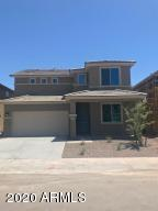 10341 W PAYSON Road, Tolleson, AZ 85353
