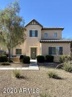 22073 N 102ND Lane, 414, Peoria, AZ 85383