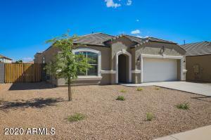 29425 W WELDON Avenue, Buckeye, AZ 85396