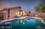1081 E NARDINI Street, San Tan Valley, AZ 85140