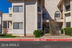 930 N MESA Drive, 1072, Mesa, AZ 85201