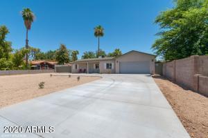 3509 N 32ND Street, Phoenix, AZ 85018