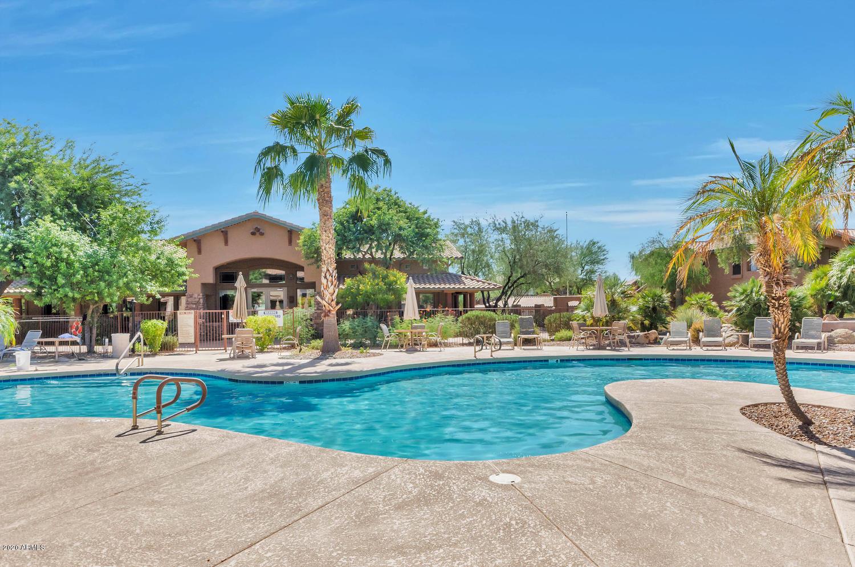 Photo of 11500 E COCHISE Drive E #2085, Scottsdale, AZ 85259