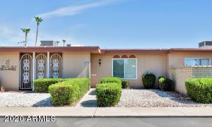13216 N 98TH Avenue, R, Sun City, AZ 85351