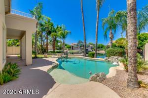 3380 S BEVERLY Place, Chandler, AZ 85248