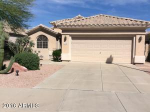 8086 E RITA Drive, Scottsdale, AZ 85255