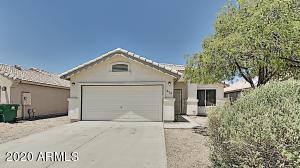 828 E VIA ELENA Street, Goodyear, AZ 85338