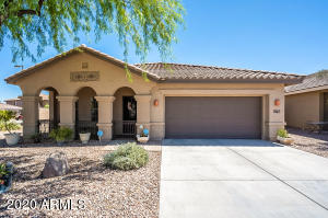 Welcome home to this beautiful 3 Bedroom 2 Full bath corner lot home.
