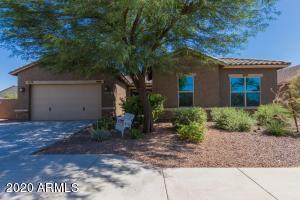 10617 W ODEUM Lane, Tolleson, AZ 85353
