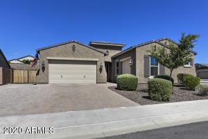 25913 N 96TH Lane, Peoria, AZ 85383