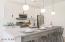 Casita Full Kitchen