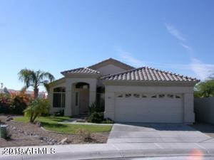 1413 E GOLDENROD Street, Phoenix, AZ 85048