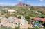 3865 E LINCOLN Drive, Paradise Valley, AZ 85253