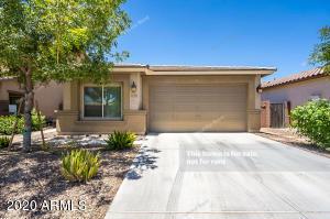 41466 N CHERRY Street, San Tan Valley, AZ 85140