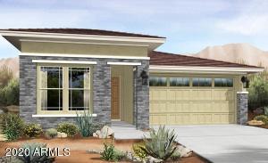 14570 W ASTER Drive, Surprise, AZ 85379