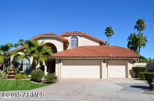 1426 W KEY LARGO Court, Gilbert, AZ 85233