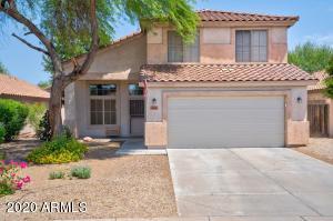 880 W PARK Avenue, Gilbert, AZ 85233
