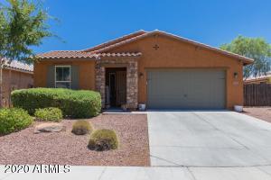 9949 W ANDREA Drive, Peoria, AZ 85383
