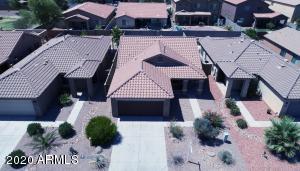 45989 W BARBARA Lane, Maricopa, AZ 85139