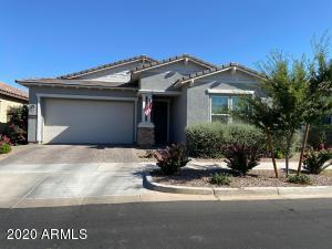 10502 E SIMONE Avenue, Mesa, AZ 85212