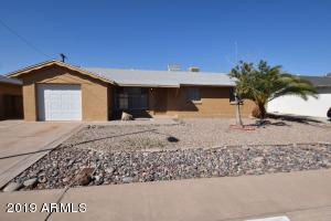 8252 E Monte Vista Road, Scottsdale, AZ 85257