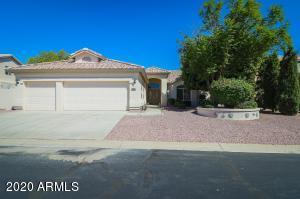 3182 N 150TH Avenue, Goodyear, AZ 85395