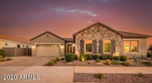 22241 E QUINTERO Road, Queen Creek, AZ 85142