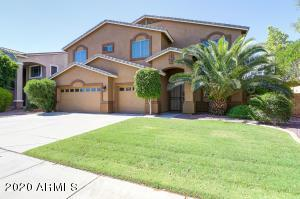 13219 W ROVEY Avenue, Litchfield Park, AZ 85340