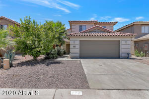 7780 N 58th Lane, Glendale, AZ 85301