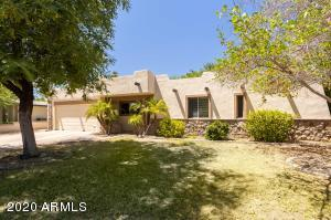 6034 E OSBORN Road, Scottsdale, AZ 85251