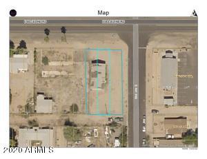 205 E BASELINE Road, 8,9,10, Buckeye, AZ 85326