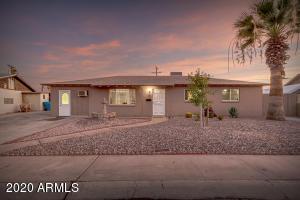 3064 N 42ND Avenue, Phoenix, AZ 85019
