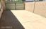 19955 N 78TH Lane, Glendale, AZ 85308