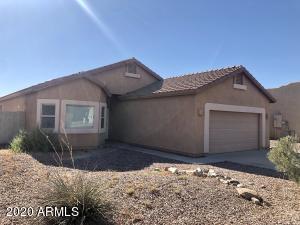 1820 Pino Circle, Apache Junction, AZ 85120