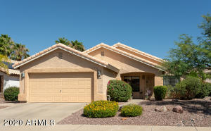 2112 E PATRICK Lane, Phoenix, AZ 85024