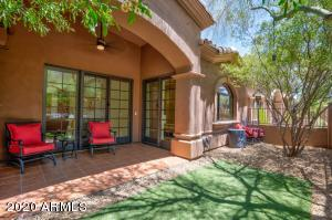 7200 E Ridgeview Place, 10, Carefree, AZ 85377