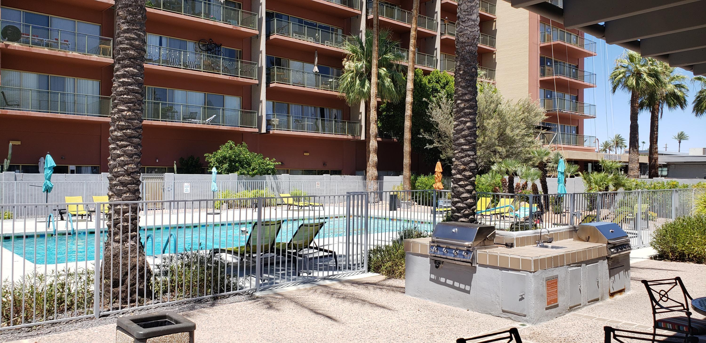 Photo of 4750 N CENTRAL Avenue #R2, Phoenix, AZ 85012