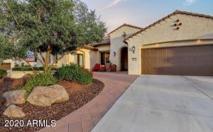 16325 W INDIANOLA Avenue, Goodyear, AZ 85395